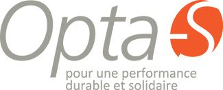 OPTA-S